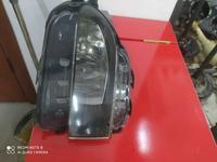 Противотуманки Gs 300# противотуманные фары Gs 300 за 30 000 тг. в Алматы