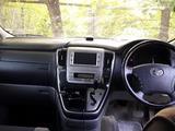 Toyota Alphard 2006 года за 4 000 000 тг. в Павлодар – фото 5