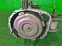 Автомат SUBARU LEGACY BP5 EJ20X 2005 за 48 000 тг. в Костанай