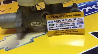 Тормозной цилиндр Форд за 20 000 тг. в Алматы