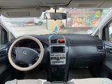 Toyota Ipsum 2004 года за 2 500 000 тг. в Атырау – фото 5