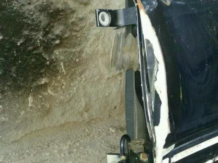 Дверь Audi 80 b3 за 15 000 тг. в Караганда – фото 5