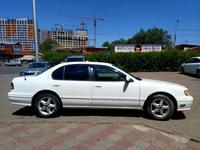 Nissan Cefiro 1997 года за 2 200 000 тг. в Алматы