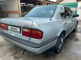 Nissan Primera 1993 года за 950 000 тг. в Семей – фото 3