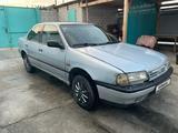 Nissan Primera 1993 года за 950 000 тг. в Семей – фото 4