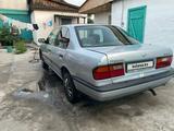 Nissan Primera 1993 года за 950 000 тг. в Семей – фото 5