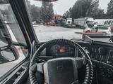 Volvo  fh12 2004 года за 13 000 000 тг. в Алматы – фото 3