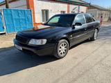 Audi A6 1995 года за 2 700 000 тг. в Кызылорда – фото 5