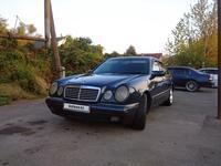 Mercedes-Benz E 230 1996 года за 2 800 000 тг. в Алматы