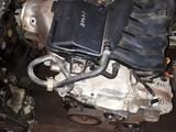 Двигатель из Японии HR15DE за 35 000 тг. в Алматы