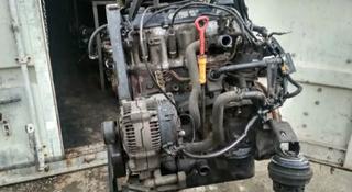 Двигатель Гольф 3 за 160 000 тг. в Усть-Каменогорск