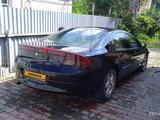 Chrysler Intrepid 1999 года за 1 900 000 тг. в Алматы – фото 2