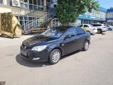 MG 350 2013 года за 2 800 000 тг. в Алматы