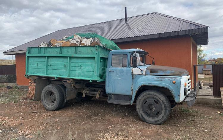 ЗиЛ  Зил 130 1991 года за 1 800 000 тг. в Нур-Султан (Астана)