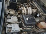 ВАЗ (Lada) 2121 Нива 2013 года за 2 000 000 тг. в Семей – фото 2