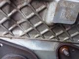 Двигатель на Мерседес GLK300 mercedes в Алматы – фото 4