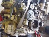 Двигатель на Мерседес GLK300 mercedes в Алматы – фото 5