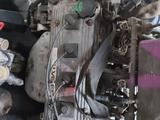 Мотор 7а за 220 000 тг. в Алматы