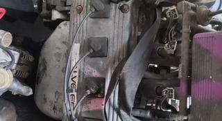 Мотор 7а за 300 000 тг. в Алматы