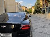 Bentley Continental GT 2017 года за 49 800 000 тг. в Алматы – фото 5