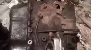 Блок двигателя 2e за 30 000 тг. в Караганда