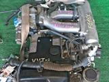 Двигатель TOYOTA PROGRES JCG15 1JZ-GE 2000 за 247 489 тг. в Усть-Каменогорск