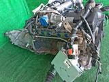 Двигатель TOYOTA PROGRES JCG15 1JZ-GE 2000 за 247 489 тг. в Усть-Каменогорск – фото 4