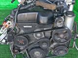 Двигатель TOYOTA PROGRES JCG15 1JZ-GE 2000 за 247 489 тг. в Усть-Каменогорск – фото 5