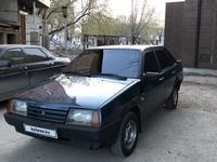 ВАЗ (Lada) 21099 (седан) 2000 года за 720 000 тг. в Караганда