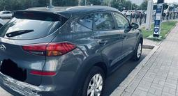 Hyundai Tucson 2019 года за 10 800 000 тг. в Нур-Султан (Астана) – фото 5