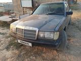 Mercedes-Benz 190 1989 года за 420 000 тг. в Шымкент