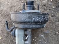 Тормозной цилиндр вакуум на камри 20 2.2л за 25 000 тг. в Алматы