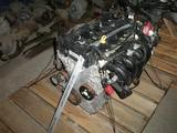 Двигатель АКПП L3 за 100 000 тг. в Алматы