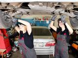Ремонт двигателей в Усть-Каменогорск – фото 3