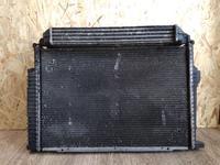 Радиатор охлаждения за 25 000 тг. в Караганда