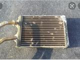 Тойота Камри 10 печка радиатор за 23 000 тг. в Алматы