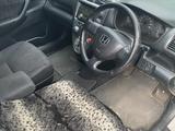 Honda Civic 2001 года за 1 650 000 тг. в Актобе – фото 4