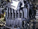 Двигатель 3.6 BHK за 900 000 тг. в Алматы