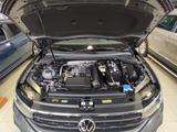 Volkswagen Tiguan Respect 2021 года за 10 911 000 тг. в Нур-Султан (Астана) – фото 4
