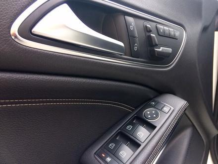 Mercedes-Benz CLA 200 2014 года за 4 599 999 тг. в Караганда – фото 32