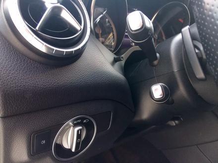 Mercedes-Benz CLA 200 2014 года за 4 599 999 тг. в Караганда – фото 33