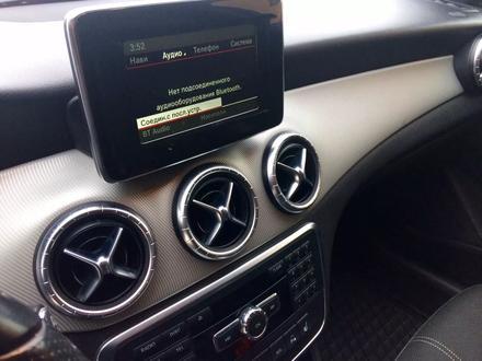 Mercedes-Benz CLA 200 2014 года за 4 599 999 тг. в Караганда – фото 35
