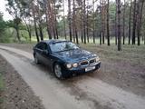 BMW 735 2003 года за 3 500 000 тг. в Павлодар – фото 4