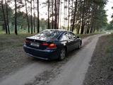 BMW 735 2003 года за 3 500 000 тг. в Павлодар – фото 5
