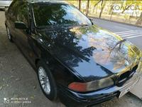 BMW 525 2001 года за 2 390 000 тг. в Алматы