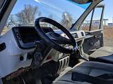 ГАЗ ГАЗель 2000 года за 2 750 000 тг. в Тараз – фото 3