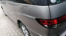 Toyota Estima 2004 года за 3 050 000 тг. в Нур-Султан (Астана)