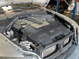 Двигатель S63 на Х6М Х5М за 100 000 тг. в Алматы – фото 3