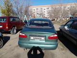 ЗАЗ Sens 2007 года за 800 000 тг. в Семей
