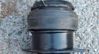 Опора двигателя за 4 000 тг. в Костанай